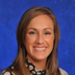 Dr. Leslie Suzanne Duke, DO