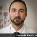 Dr. Carmin Marc Kalorin, MD