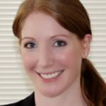 Dr. Allison Laurel Rand, MD