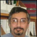 Dr. Wafik S El-Deiry, MD