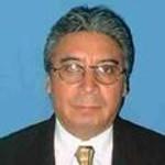Dr. Antonio Mendoza Garcia, MD