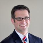 Dr. Jonathan Ashton Olsen, DO