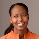 Dr. Julia Renee Harris, MD
