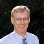 Dr. Hans J Van Heule, DC