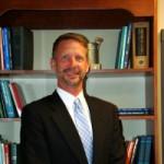 Dr. James L Rasp, MD