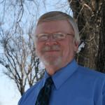 Dr. Craig A Smith, MD