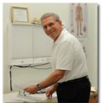 Dr. Michael A Siefman, DC