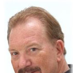 Dr. Kenneth N York, DC