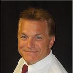 Dr. Karl D Huiting, DC