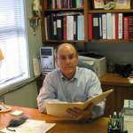 Dr. John H Hokokian, MD