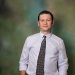 Dr. Igor Sher, DC