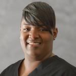 Dr. Latrice Shanee Jordan, DC
