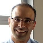 Dr. Joseph J Frasco, DC