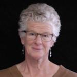 Dr. Cecelia M Radeski, DC