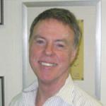 Joseph Mclaughlin