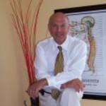 Dr. William Lawrence Bender, DC