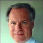 Dr. Eugene Alexander Lewis, DC