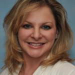 Dr. Janine Diane Kelly, DC