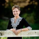 Dr. Kristine Rita Prescher-Meints, DC