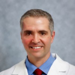 Dr. James Fernandes, MD