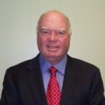 Dr. Grady L Carter, MD
