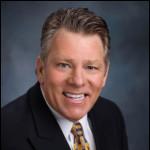 Dr. Craig S Wink, DC