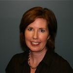 Dr. Michelle Elise Dibiase, DC