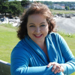 Dr. Lillian Dawn Keith-Madeiros, DC