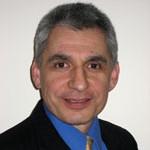 Richard Duenas