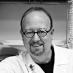 Dr. Richard Vincent Ottomeyer, DC