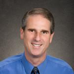 Dr. Jeffrey R Lyne, DC