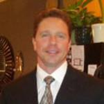 Dr. Gary Gruber, MD