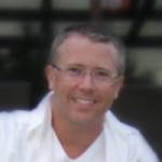 Dr. Dylan Peter Drynan