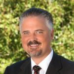 Dr. Timothy Neil Schening, DC