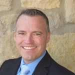 Dr. Robert Nab, DC