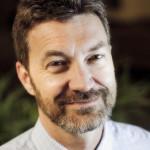 Dr. Glen Zielinski, DC