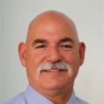 Dr. Michael Nicholas Budincich, DC