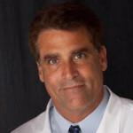 Dr. Mark Taylor Elliott, DC