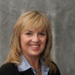 Dr. Kathleen D Baumgardner, DC