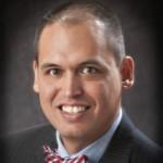 Dr. Christopher Douglas Jo, MD