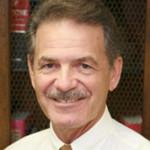 Dr. Dennis A Acquaro, DC