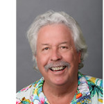 Dr. Gregory F Koors, DC