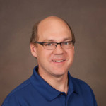 Dr. Gary Allen Kiekhoefer, DC
