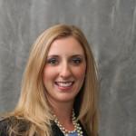 Dr. Angela Lee Jarvis, DC