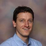 Dr. Mark James Koch, DC