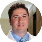 Dr. Seth D Smith, MD