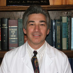 Dr. Michael A Purpura, DC