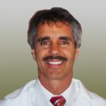 Dr. Brian David Carrico, MD
