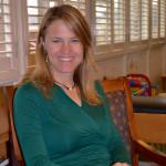 Dr. Karen Bockrath Ferguson, DC