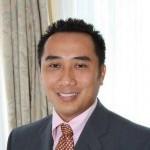 Dr. Thomas T Mang, DC